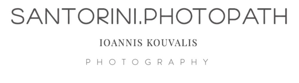 Ioannis Kouvalis - Photographer